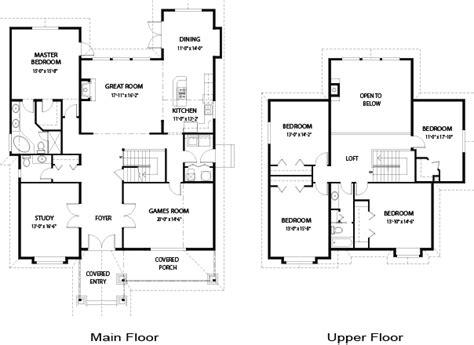 amazing house plans dunbar architectural family cedar home plans cedar homes
