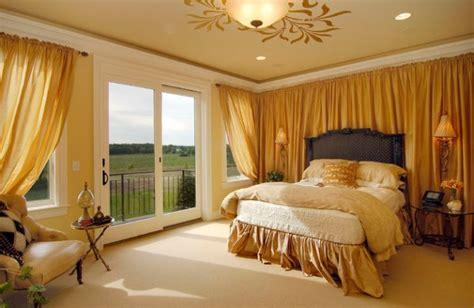 modern curtains  adorn  sliding glass doors  style