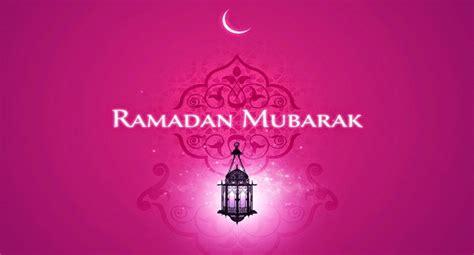 tarikh mula puasa ramadhan  malaysia