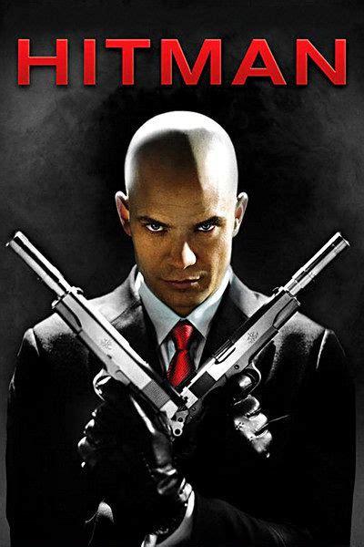bioskop keren hitman agent 47 دانلود بازی hitman agent 47 برای کامپیوتر pc