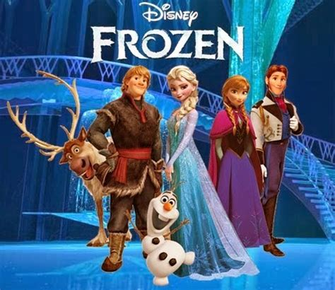 frozen 2 film hd hd movies