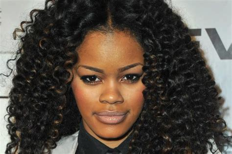 how to get hair like tiana s from empire to get hair like tiana s from empire rylty serayah