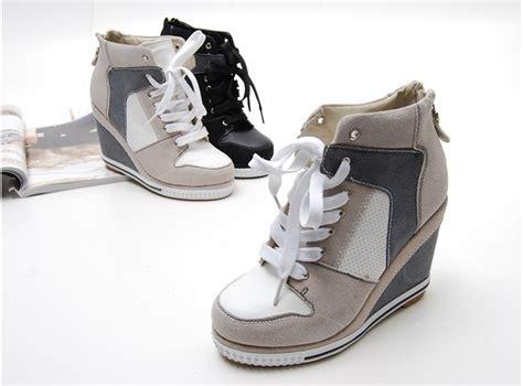 high heel tennis shoes for high heel tennis shoes gloss