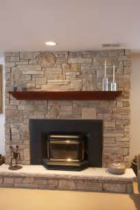 fireplace mantels shelves designs pleasing wooden shelf at mesmerizing neutral