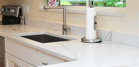 How To Protect Quartz Countertop by Quartz Countertops For Kitchens And Bathrooms