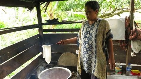 ecosystem alliance indonesia menengok potensi produk
