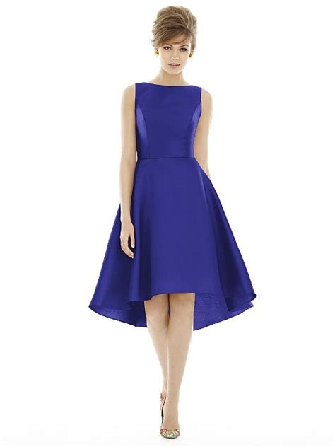 Dress D698 By Xaverana Boutique 25 best ideas about electric blue weddings on