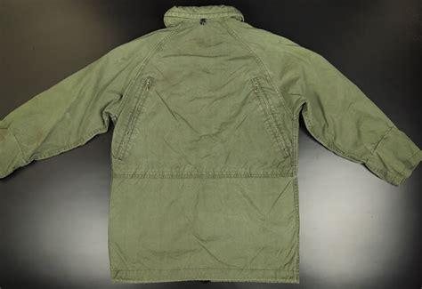 Jaket Sweater Hoodie Zipper Go 1 King Clothing stumptown traders december 2012