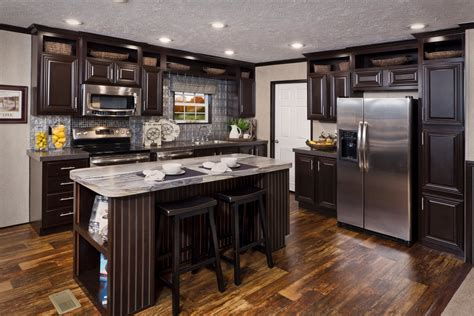 Double Wide Mobile Homes Floor Plans by Clayton Homes Of Ashland Va Mobile Modular