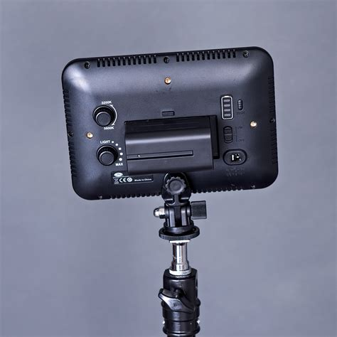 best led light kit for interviews constant lighting add new dimensions to your lighting