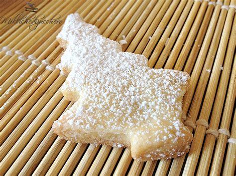 pasta frolla robot da cucina biscotti natalizi di pasta frolla mollichedizucchero