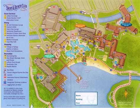 Disneys Yacht Club Hotel Floor Plan - review disney s club villas yourfirstvisit net