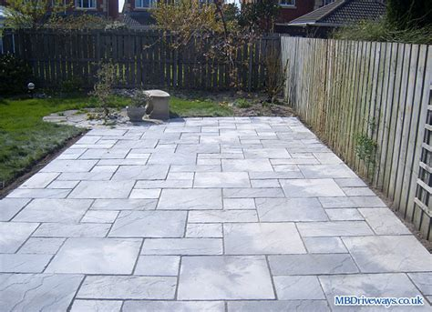 block paving driveways and patio pictures photo 52