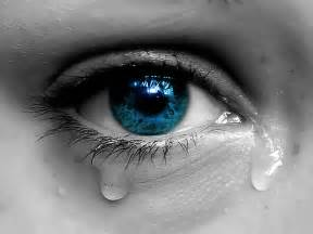 Most beautiful eyes with tears wallpapers 3 a celebrity mag