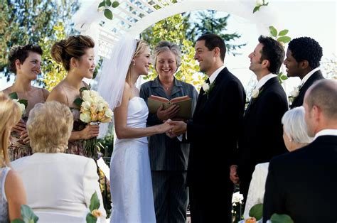 Wedding Ceremony Readings by Wedding Readings For Every Ceremony