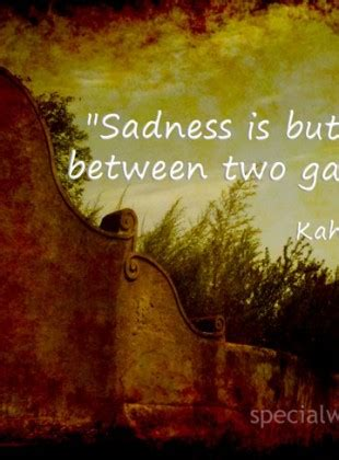 khalil gibran quotes image quotes  hippoquotescom