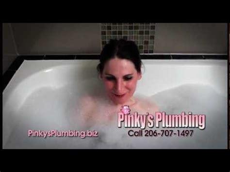 Pinkys Plumbing by S Plumbing