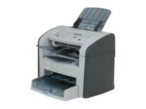 hp laserjet 3050 mfc all in one up to 19 ppm monochrome