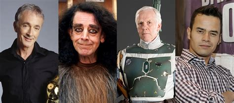 anthony daniels solo anthony daniels peter mayhew more headed to london for