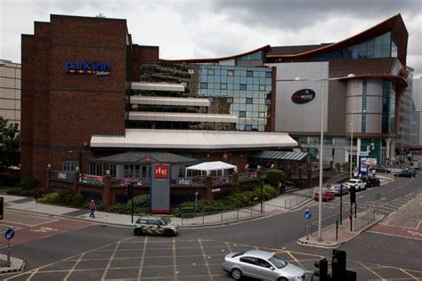 park inn city centre park inn cardiff city centre hotel cardiff get 5