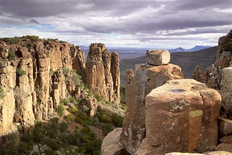 valley fact a five interesting facts about the valley of desolation