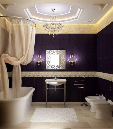 Bathroom Lighting Design Ideas by Home Design Hotel Bathroom Design Ideas With