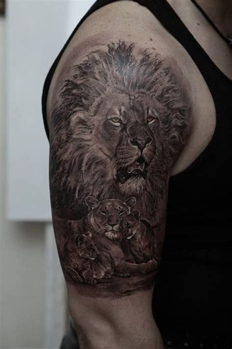 tattooed heart jungle vibe 1162 best images about sleeve tattoos on pinterest boat