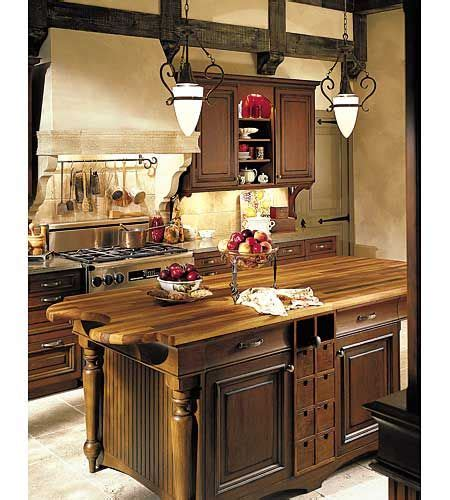 tuscan kitchen islands 78 best tuscan kitchens images on kitchens