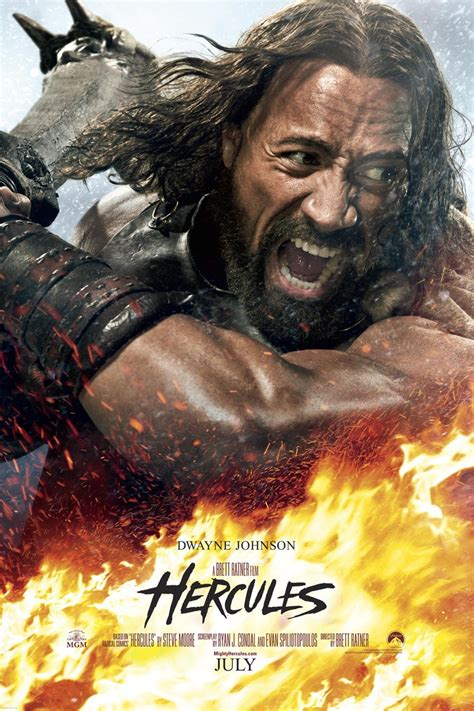 film online hercule hercules buy rent and watch movies tv on flixster