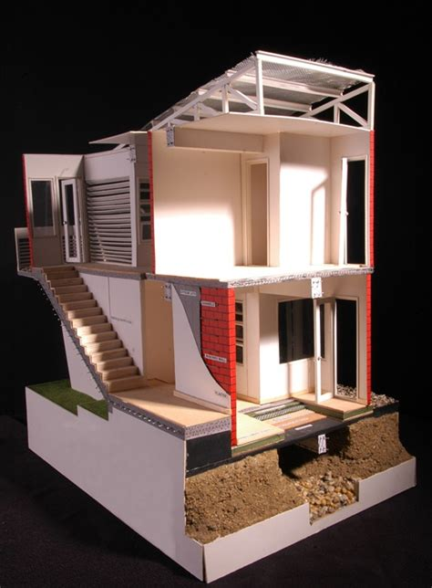 interior design study material pdf material study architecture modeling architecture