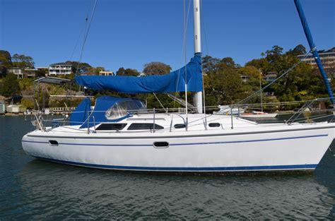 boat brokers sydney catalina 310 sydney boat brokers