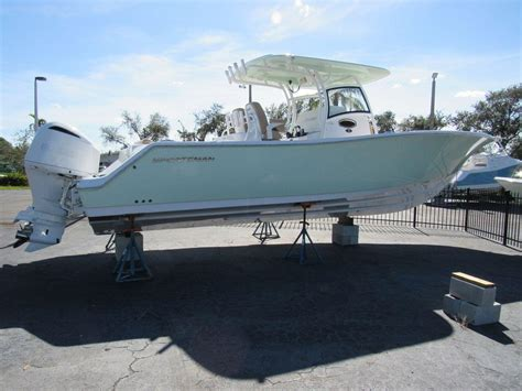 sportsman boats open 312 sportsman 312 open boats for sale in united states boats