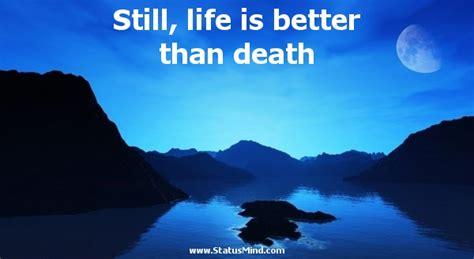 life    death statusmindcom