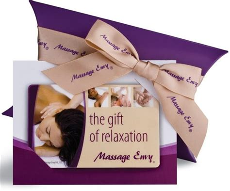 How Can I Check My Massage Envy Gift Card Balance - whatever dee dee wants she s gonna get it massage envy mother s day giveaway
