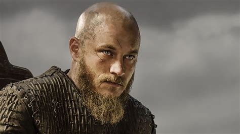 Viking Hairstyles For Men | 15 cool viking hairstyles for the rugged man the trend