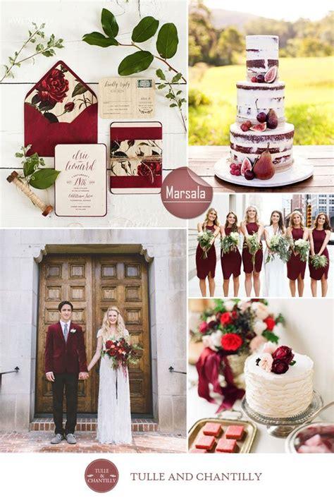 nudo wedding venue 247 best images about wedding color palettes on pinterest