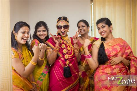 Wedding Album Designer In Chennai by 10 Best Wedding Photographers In Chennai