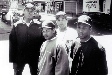 nwa images how nwa changed hip hop forever features mixmag