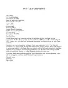 sle cover letter for recruiter position sle cover letter to recruiter writing essay exercises