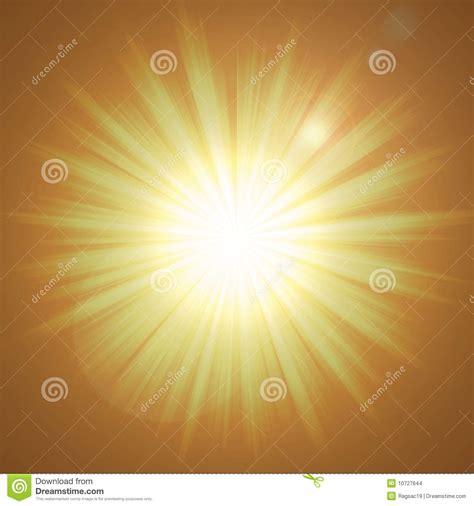 Light Blinding blinding light stock images image 10727644