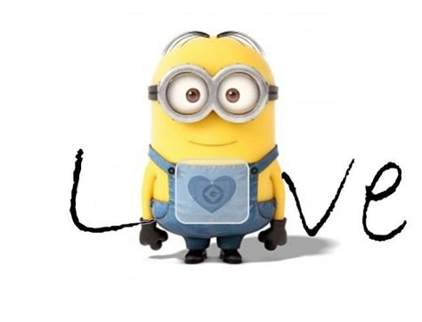 minions isaac love boat 17 best images about minion mania on pinterest the