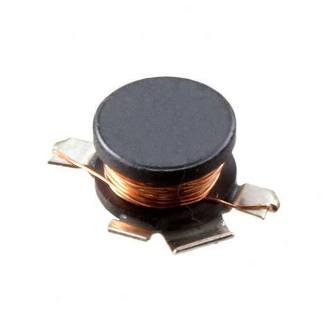 inductors epcos b82462a4224k epcos tdk inductors coils chokes digikey