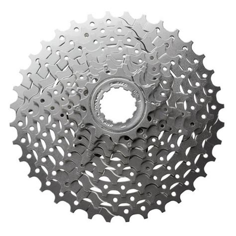 shimano 9 speed cassette cycle factory shopshimano hg 400 9 speed alivio cassette