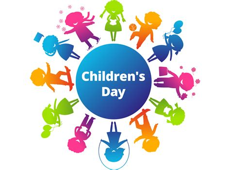 S Day Happy Children S Day India Happy Wishes