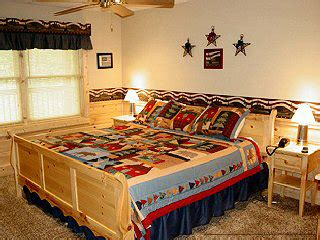 1 089 pigeon forge 7 day 6 deal 4 bedroom cabin