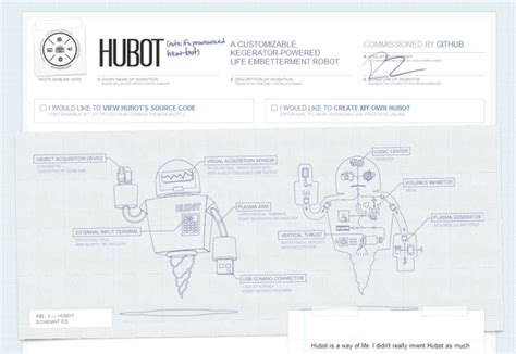github hubot tutorial create your own chat robot with hubot web resources