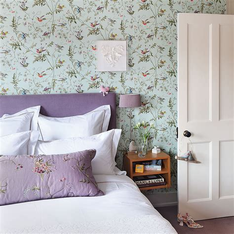 pink and purple bedroom decor purple bedroom ideas purple decor ideas purple colour