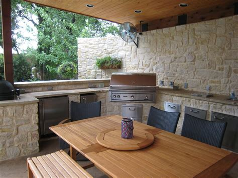 house plans with outdoor living space outdoor living spaces texas best house plans by creative architects