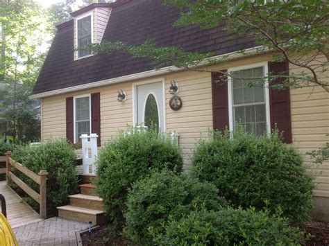 Cottage Sleeps 20 by Charming Cozy Relaxing Retreat With Large Vrbo