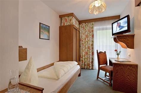 teppich rollstuhlgeeignet hotel wildauerhof fam wildauer walchsee